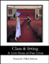Book Cover - Clara & Irving
